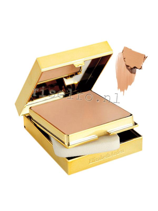 Elizabeth Arden Flawless Finish Sponge-On Cream gentle beige - 02