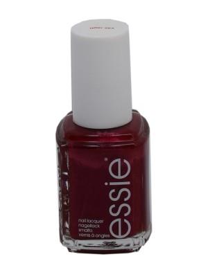 Essie - After sex