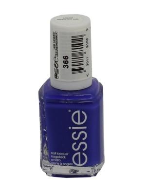Essie - All access pass