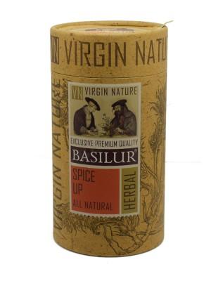 Basilur -  Vergin nature Spice Up ~ 71276