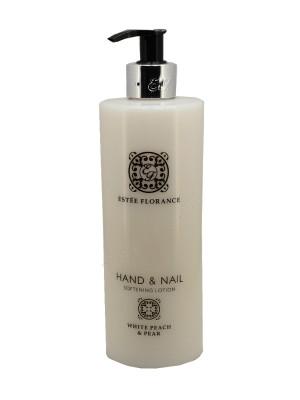 Estee Florance Hand & Nail Cream