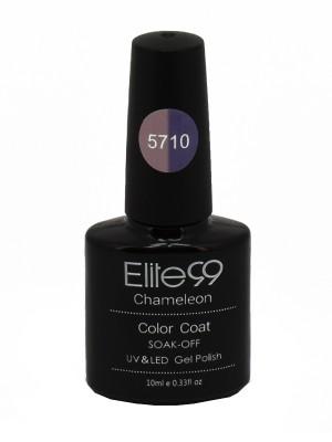 Elite99 - 5710