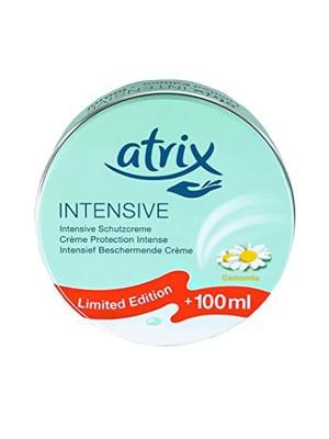 Atrix  INTENSIVE- hand cream