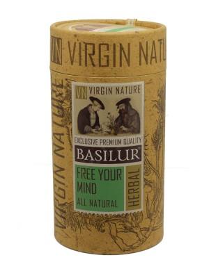 Basilur -  Virgin Nature Free Your Mind ~ 71280