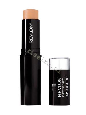 Revlon Photoready Insta-Fix Foundation - 150 Natural Beige