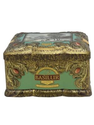 Ceylon Basilur - Jasper ~ 70497