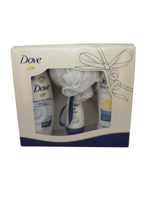 Dove Gift - Original