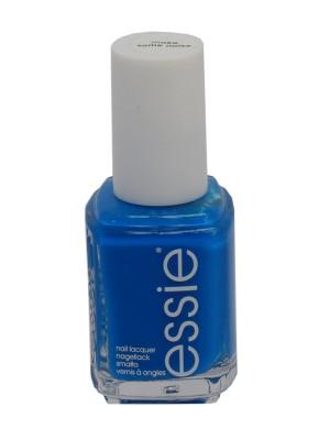 Essie - Make some noise