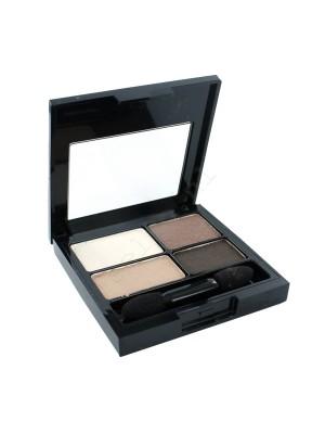 Revlon Colorstay 16 Hour Quad Eye Shadow 555 Moonlit