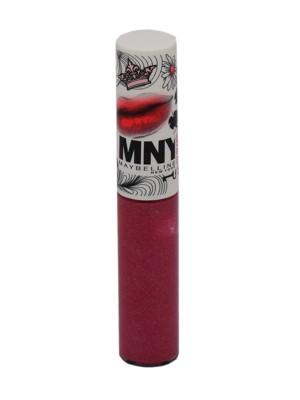 MNY 'my lipgloss' Lipgloss - colour 570