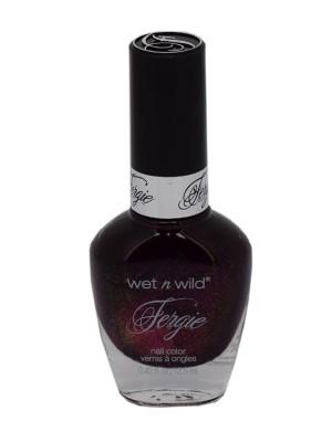 Wet N Wild - Fergie Ferguson Crest Syrah