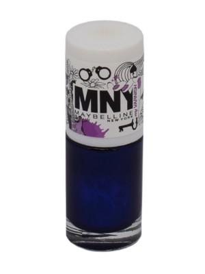 MNY nail polish - 152A