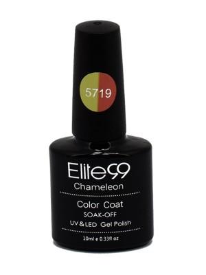 Elite99 - 5719