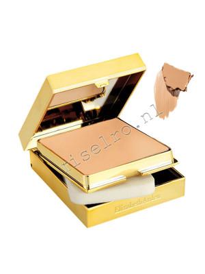 Elizabeth arden flawless finish sponge-on cream makeup - 09 Honey beige