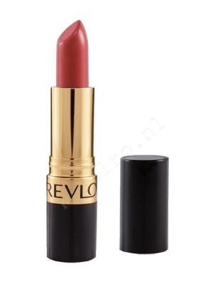 Revlon Super Lustrous Lipstick - 362 Cinnamon Bronze