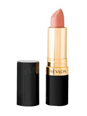 Revlon 001 Nude Attitude