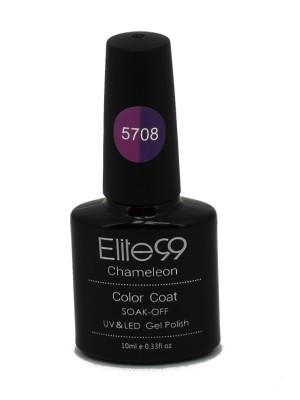 Elite99 - 5708