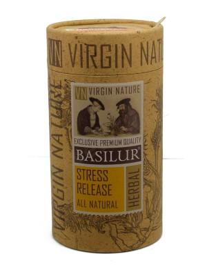 Basilur - Virgine Nature Stress Release ~ 71274