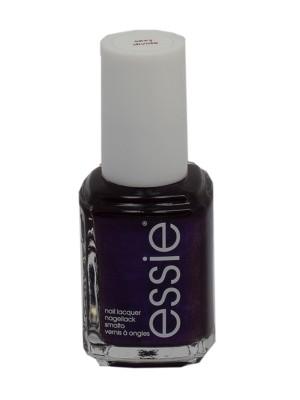 Essie - Decadent dish